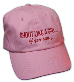 AS101-PinkCap-Smalll.jpg
