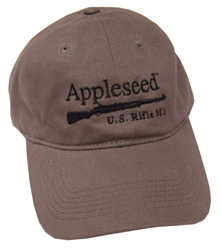AS103-Cap-Small.jpg
