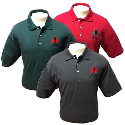 AS153-Mens_PA_Shirts_Zoom_Med