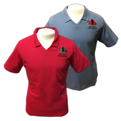AS153L-Womens_PA_Shirts_Med
