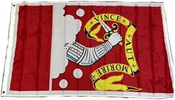 AS176-Bedford-Flag-2