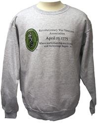 AS205-SwShirt-Small.jpg