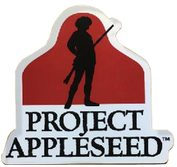 AS700-AppleseedDecal