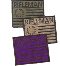 AS902-RiflemanPatch-Small.jpg