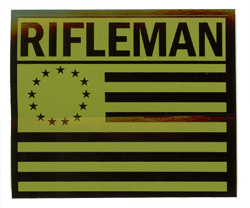 AS906-RiflemanDecal.jpg