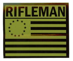 AS906-RiflemanDecal.jpg