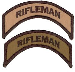 AS907-RiflemanRocker.jpg