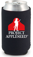 AS940-Koozie.jpg