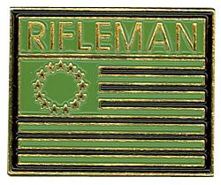 RiflemanPin-revised.jpg