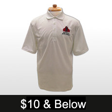 home-closeout