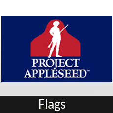 home-flags