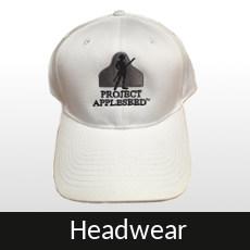home-headwear