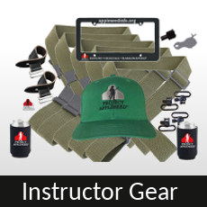 home-instructor