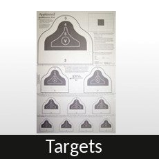 home-targets