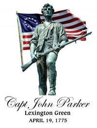 A216-JohnParkerSweat-Detail.jpg
